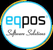 EQPOS Logo