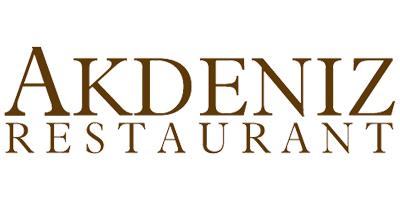logo-akeniz
