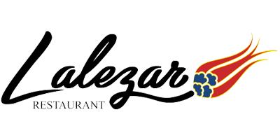 logo-lalezar-restaurant